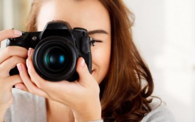 Is Professional Photography Important for Your Business?